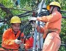 Khuyến cáo của EVN HANOI về việc sử dụng điện hiệu quả trong mùa nắng nóng năm 2018