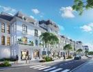 Vinhomes Star City – Dự án đáng sống và đáng đầu tư bậc nhất xứ Thanh