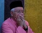 Cảnh sát khám nhà cựu Thủ tướng Malaysia điều tra vụ tham nhũng 4,5 tỷ USD
