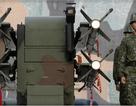 Mỹ muốn tăng chi tiêu quốc phòng để hỗ trợ Đài Loan phòng thủ