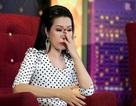 Vì sao Trịnh Kim Chi không muốn nhắc lại chuyện cũ với Quyền Linh?