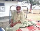 """""""Cụ bà già nhất thế giới"""": Chưa một ngày thấy vui suốt 128 năm cuộc đời"""