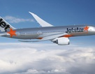 Jetstar Pacific tăng chuyến bay quốc tế đến Quảng Châu - Trung Quốc