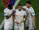 Payet rơi lệ trước viễn cảnh lỗi hẹn với World Cup 2018
