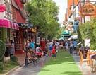 Giải mã sức hút Mini Hotel & Shophouse Seaway Long Hải