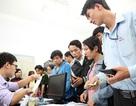 Đăng ký xét tuyển sinh ĐH: Mất cân đối giữa các ngành