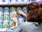 """4 bí quyết """"cực chuẩn"""" để an tâm về sữa an toàn cho trẻ"""