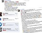 Thông báo trúng thưởng qua tin nhắn Facebook: Chỉ là mánh khoé lừa đảo