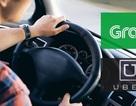 Vụ Grab mua Uber Việt Nam: Nếu phạm luật, số tiền phạt sẽ rất lớn