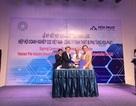 Hòa Phát ký hợp đồng cung cấp thép dự ứng lực trị giá ngàn tỷ