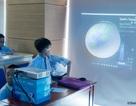 Khơi gợi và khích lệ niềm đam mê nghiên cứu khoa học cho học sinh