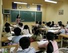 Áp lực học tập: Người lớn đặt ra yêu cầu quá cao cho con trẻ