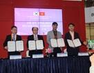 VTVcab hợp tác phát triển thương mại điện tử