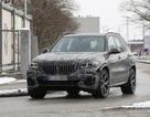 BMW xác nhận sẽ trình làng X5 thế hệ mới vào cuối năm nay