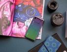 """Những điểm """"xứng đáng đồng tiền"""" trên smartphone 3 camera Huawei P20 Pro"""