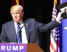 """Hé lộ cách giới chức Triều Tiên """"đọc vị"""" Tổng thống Trump"""