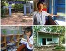 """Lãnh đạo lên tiếng vụ hàng loạt trường học ở Phú Quốc bị dự án """"nuốt chửng"""""""