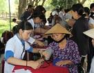 6.000 thầy thuốc trẻ xung kích, tình nguyện về vùng khó khăn