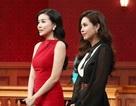 """Cao Thái Hà """"tố"""" diễn viên Ngọc Ánh yêu hơn 20 người trong vòng 4 năm"""