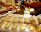 """Huy động vàng trong dân: Ngân hàng Nhà nước thừa nhận là """"quá trình lâu dài"""""""