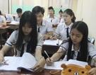 Trang bị cho học sinh kỹ năng vượt qua áp lực học tập, thi cử