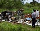Chuyên gia đoán nguyên nhân vụ rơi máy bay Cuba làm 110 người thiệt mạng