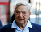 Tài phiệt Mỹ George Soros rót tiền vào hãng xe điện Tesla
