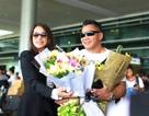 Ngôi sao võ thuật nổi tiếng Hollywood về Việt Nam đóng phim là ai?