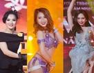 15 cô gái tài năng, duyên dáng lọt vào chung kết Hoa khôi Nhạc Viện