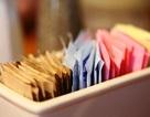 Những chất ngọt tốt nhất và dở nhất với đường ruột