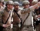 Quốc gia nào chi tiêu quân sự nhiều nhất thế giới?