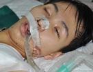 Cậu bé 15 tuổi đã ra đi mãi mãi sau cơn sốt