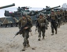 Quân đội Mỹ có thể vẫn đồn trú ở Hàn Quốc sau hiệp ước hòa bình liên Triều