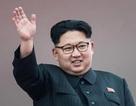 Cân bằng quan hệ Mỹ-Trung: Biệt tài ngoại giao ấn tượng của ông Kim Jong-un
