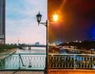 Chuyện 69: những điều chưa kể về nét đẹp Sài Gòn