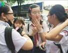 Một số hiệu trưởng muốn thay đổi phương án thi vào lớp 10 của Hà Nội