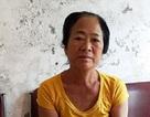"""Giăng bẫy """"việc nhẹ lương cao"""" để lừa bán thiếu nữ sang Trung Quốc"""