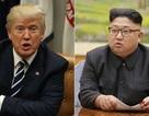 Ông Trump sẽ công bố chi tiết về cuộc gặp với ông Kim Jong-un trong vài ngày tới