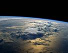 Các nhà khoa học đã sai lầm về từ trường của Trái Đất