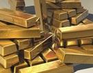 Lao công tìm thấy 7 kg vàng trong thùng rác tại sân bay Hàn Quốc