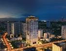 Sunshine Center kiến tạo nên cuộc sống thượng lưu bậc nhất Hà thành