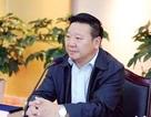 Quan tham tỉnh nghèo gây kinh động lãnh đạo Trung Quốc