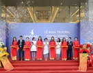 Chuỗi Vinpearl Condotel khai trương khách sạn thứ 2 tại Đà Nẵng