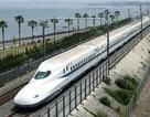 Sau năm 2050 Việt Nam sẽ có đường sắt cao tốc Bắc Nam tốc độ 350km/h
