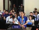Vụ chạy thận tử vong: Gia đình muốn đưa nạn nhân lên Lạc Hồng Viên an nghỉ