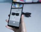 """Đánh giá Galaxy A6+ - smartphone """"cam kép"""" mới nhất của Samsung"""