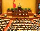 Phó Thủ tướng Trương Hòa Bình: Tăng trưởng kinh tế quý I cao nhất 10 năm qua