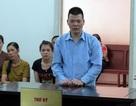 Hà Nội: Xét xử vụ cháy xưởng sô cô la làm 8 người tử vong
