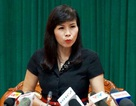 Hủy bỏ quyết định xử phạt sai của Phó Chủ tịch quận Thanh Xuân