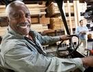 Thị trường lao động cho người cao tuổi